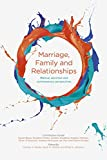 img - for Marriage, Family and Relationships: Biblical, Doctrinal and Contemporary Perspectives book / textbook / text book