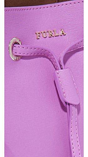 Borse a Mano Furla Donna - (868949BBFG8B30LILLA)