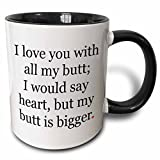 3drose Love Father Mugs - Best Reviews Guide