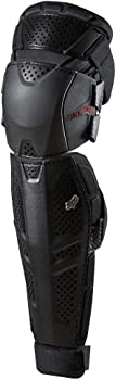 Fox Racing Launch Safety Mountain Bike Knee Pads