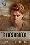 Flashbulb (Flight HA1710 Book 3)
