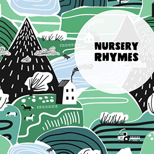 Nursery Rhymes -