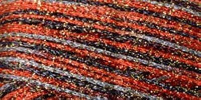 UPC 847652034751, Premier Yarns Spangle Yarn, Spanish Nights