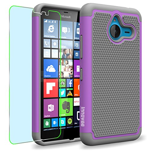 Microsoft cell phone cases for Amazon casa