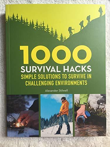 1000 hacks - 7