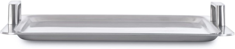 Berghoff 3900036 Rectangular Cacerola (Rectangular, Acero