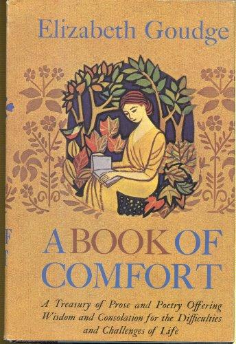 Career Cowards Guide (A Book of Comfort)