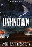 Unknown (Unknown Trilogy Book 1)