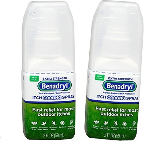 benadryl-extra-strength-itch-colling-relief-spray-skin-protestant-fast-relief-for-most-outdoor-itche