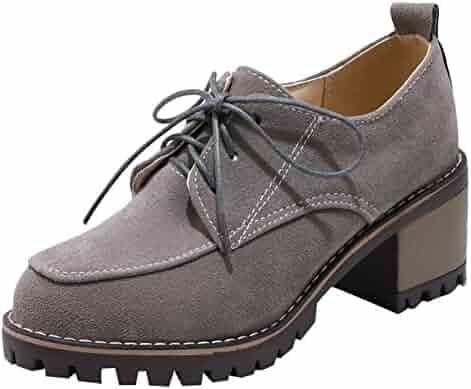 c3bbe2bd935 Shopping Latasa - Oxfords - Shoes - Women - Clothing
