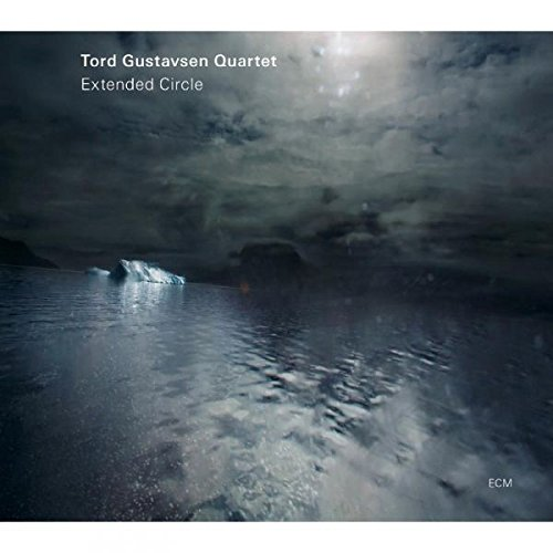 Tord Gustavsen Quartet - Extended Circle