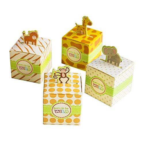 Quinceanera Mint Tin Favors - 9