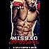 Missão Impossível: A luta contra o amor (Série Fighting Livro 1)