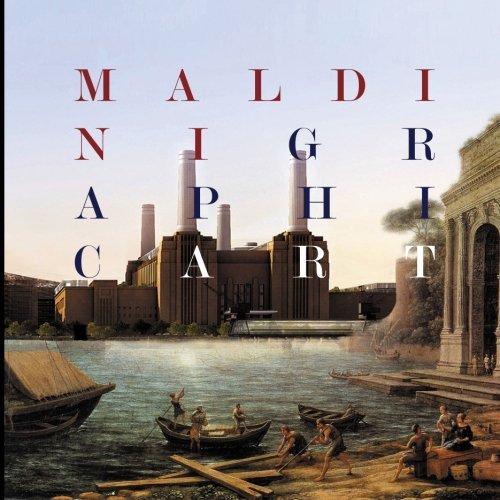 Download Maldini Graphic Art pdf