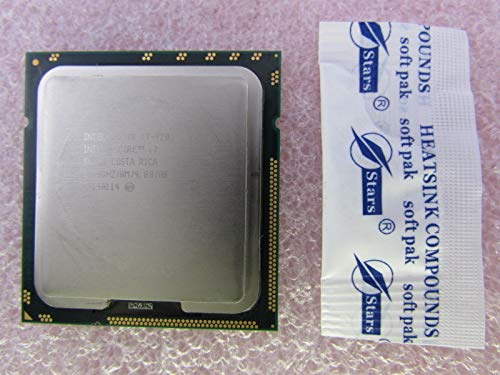 Used, Intel Core i7 Quad-core I7-920 2.66GHz Processor (Renewed) for sale  Delivered anywhere in Canada