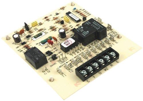 ICM Defrost Timer Board (Nordyne ICM 319) #47-ICM319