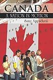 Canada, Samy Appadurai, 1477274766