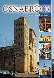 OSNABRÜCK: Dom- und Stadtführer