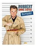 norbert t03 commis d office