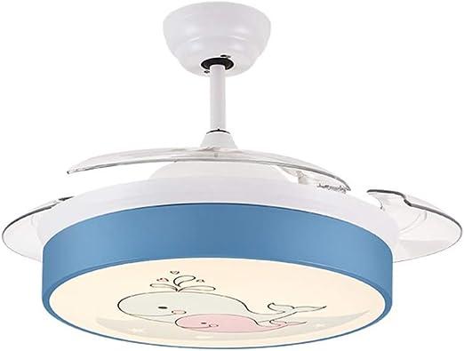 Iluminación de techo Iluminación colgante 42 pulgadas de ...