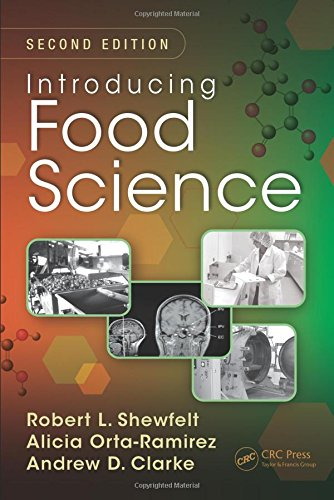 Introducing Grub Science, Second Edition
