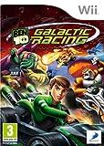 Ben 10 Galactic Racing [PAL ITA]