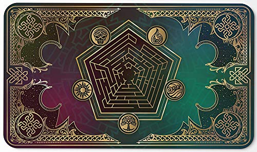 Best Counters Playmats & Gameplay Accessories