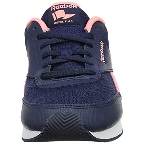 Royal 85Off Trail Cl Reebok Jogger 2Zapatillas Para De Running yv8n0PwmON