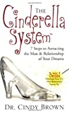 The Cinderella System, Cindy Brown, 0979855438
