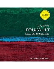 Foucault (2nd Edition): A Very Short Introduction