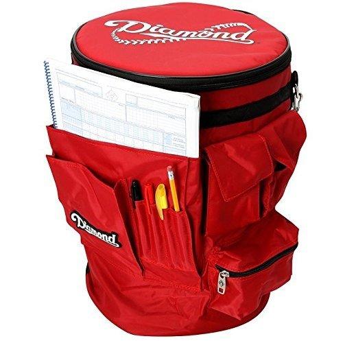 all/Softball Bucket Sleeve ()
