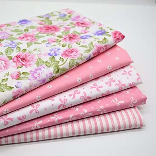 inee-quilting-fabric-bundles-for-quilting-sewing-crafting