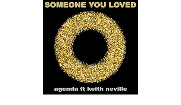 Someone You Loved (Workout Gym Mix 124 BPM) de Agenda feat ...