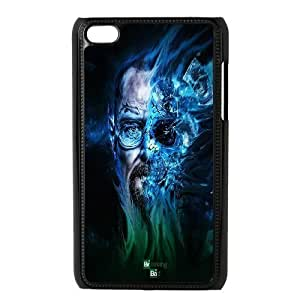 For Iphone 6 Cover Phone Case Breaking Bad F5R8404