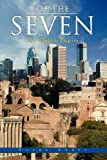 Of the Seven, Duane Andry, 1468558226