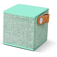 Fresh n Rebel Rockbox Cube Speaker Peppermint [156793]