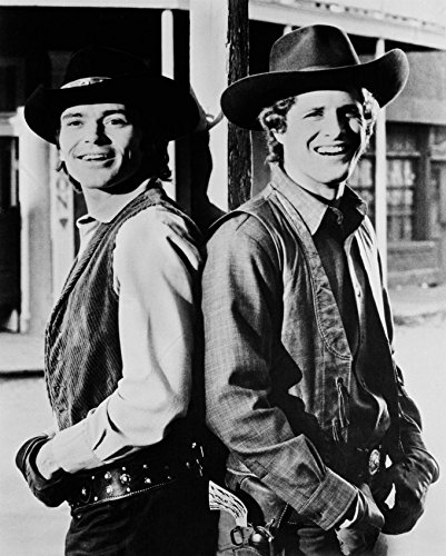 did Pete Duel have a brother