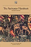 The Arthurian Handbook (Second Edition)