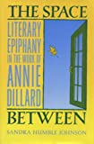The Space Between: Literary Ephipany in the Work on Annie