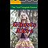 Ghosts Alive: Transgender Fantasy