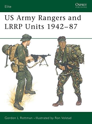 us rangers - 3