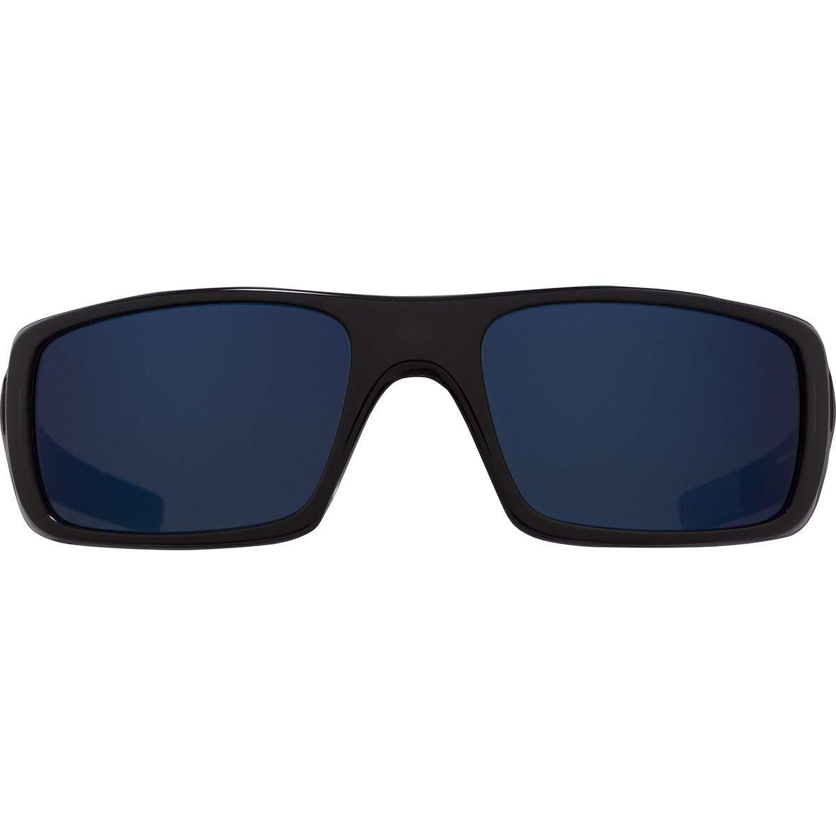 Amazon.com: Oakley anteojos de sol Para Hombre De Cigüeñal ...