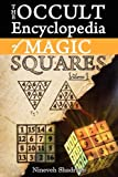 Occult Encyclopedia of Magic Squares, Nineveh Shadrach, 1926667107