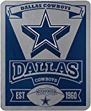 Officially Licensed NFL Dallas Cowboys