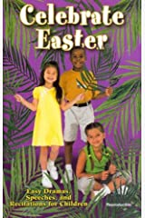 Celebrate Easter by Gail Kittleson (2003-01-01) Paperback