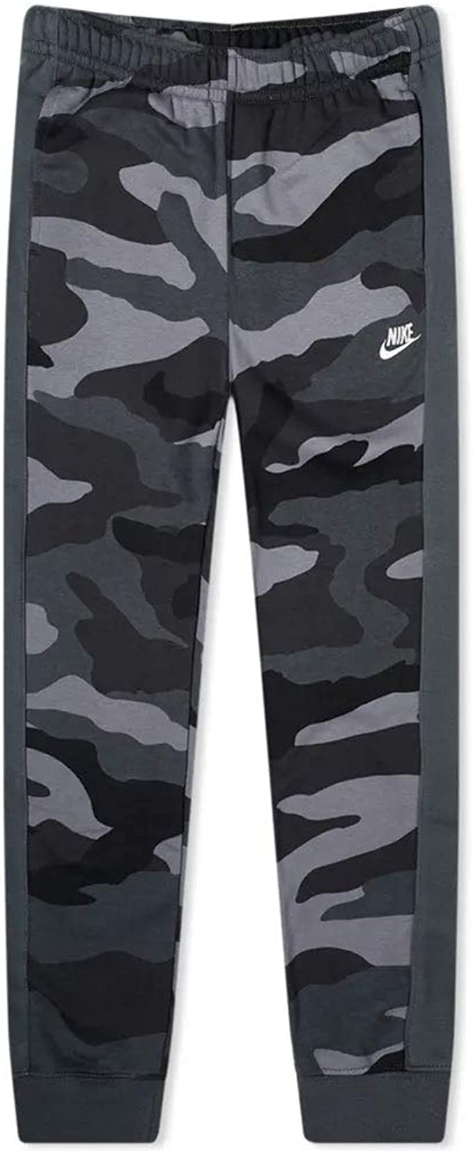 nike b nsw club fleece jogger aop