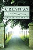 Oblation, Rachel M. Srubas, 1557254885