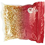 Yupik Popcorn, 1Kg