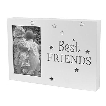 Light Up Frames - Best Friends: Amazon.co.uk: Kitchen & Home