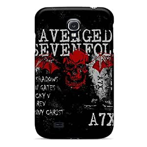 New Designed Its Monster Drink Cases Covers/ Iphone 5/5s Case For Iphone Mobile